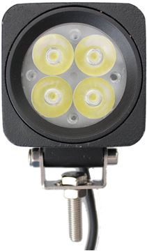 "Picture of 2"" LED Light Pod - 900 Lumens"